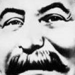 Stalinv2